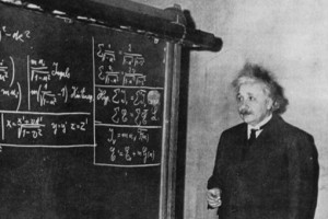 einstein_1934_top