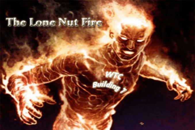 lone-nut-fire