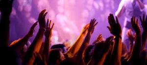 WorshipGW