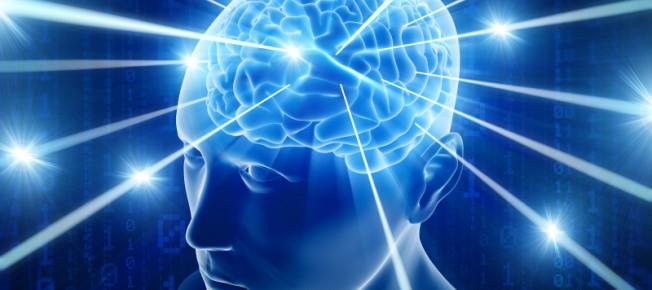 history-of-psychometrics-652x290