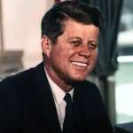 John_F._Kennedy,_White_House_color_photo_portrait_big
