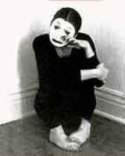 mime_corner