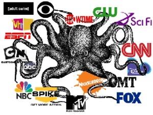 Corperate Media