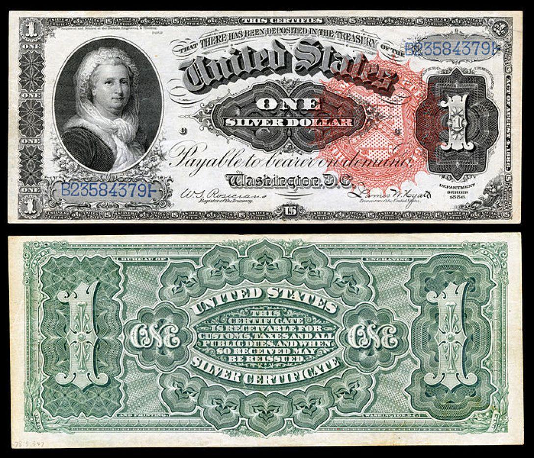 US-$1-SC-1886-Fr-217
