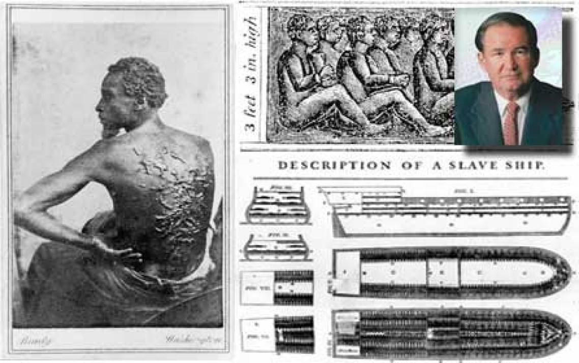 slavery-patb