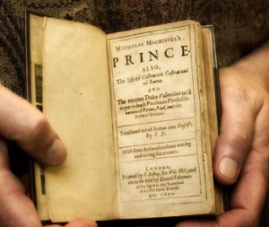 Machiavelli-The-Prince