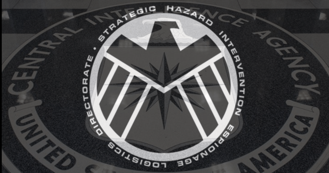 Marvel-Movie-SHIELD-CIA.