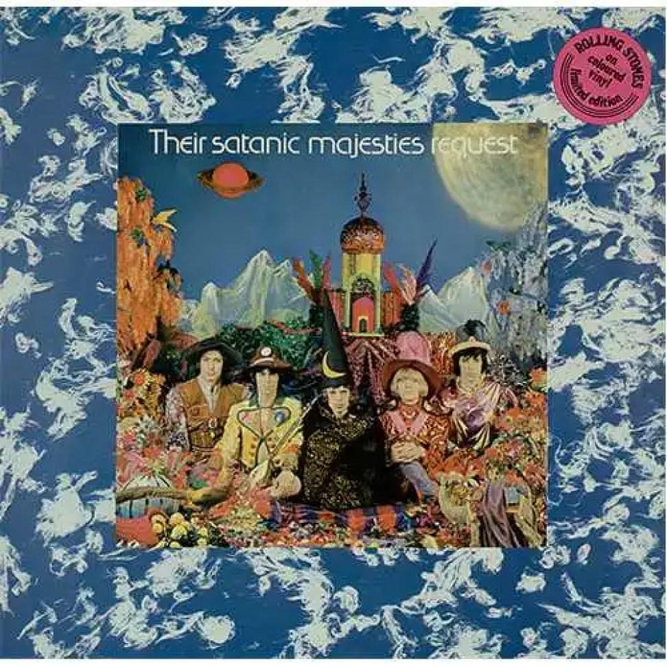 Rolling-Stones-Their-Satanic-Maj-406734