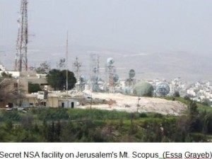 Secret_NSA_facility_on_Jerusalems_Mt_Scopus_Essa_Grayeb