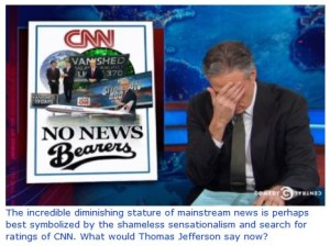 cnn-no-news-bearers-caption_stewart