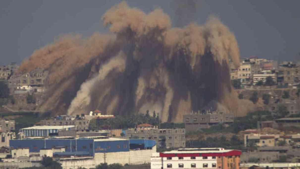 israel_gaza_strike_wide-3e56af076da880c41998f36b77826043bac10a47-s6-c30