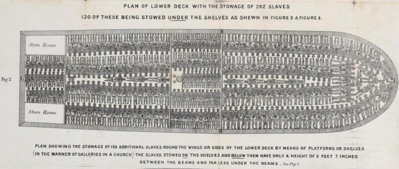 slave-ship-planking