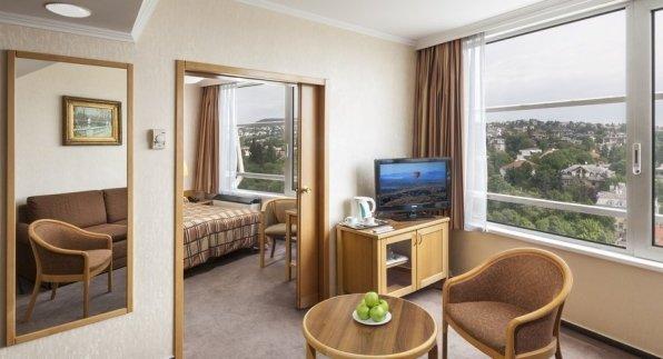 hotel_budapest3