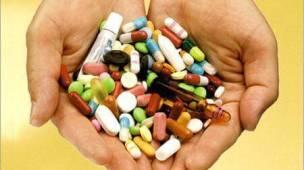 medicamentos implante capilar