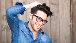 vitaminas-para-queda-de-cabelo