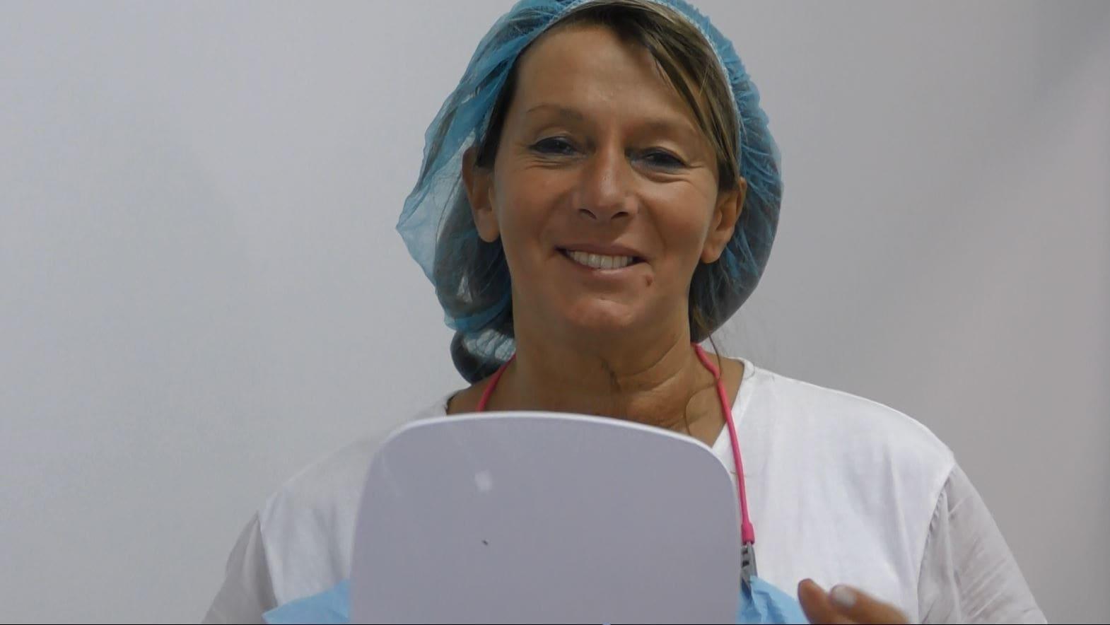 implantologia dentale firenze