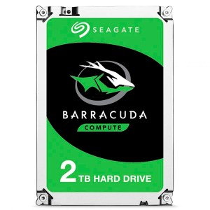SEAGATE DISCO DURO INTERNO BARRACUDA 2 TB 3.5_2