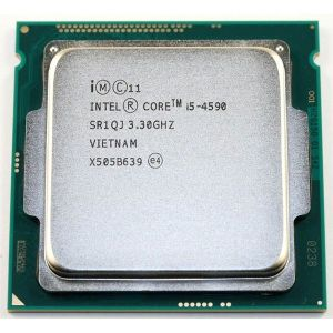 intel-cpu-i5-4590-portada