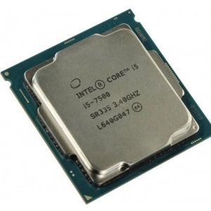 intel-cpu-i5-7500 portada