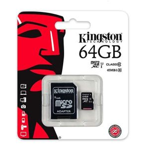kingston-micro-sd-portada-1