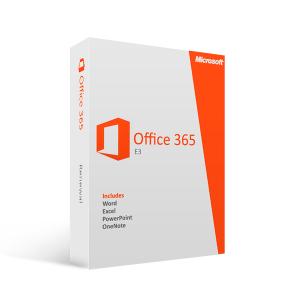microsoft_office_365_e3_presentacion