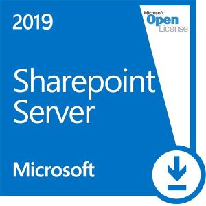 share-point-2019-portada-editada