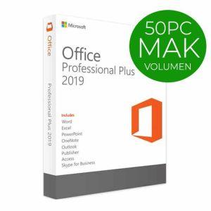Microsoft-Office-2019-Professional-Plus_MAK_50