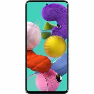 Samsung Galaxy A71 2(2)