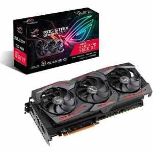 ASUS ROG Strix AMD Radeon RX 5600 1
