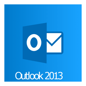 Outlook 2013 Portada Final