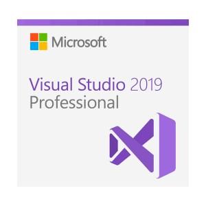 Visual-Studio-2019-Pro