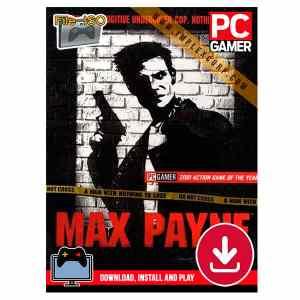 Max Payne 1 (2)