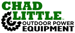 Chad Little Outdoor Power