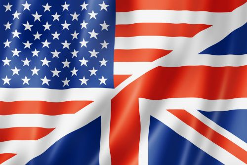 depositphotos_9801136-American-and-british-english_flags_3