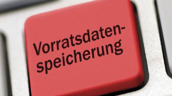 Aufklärungsvideo: Vorratsdatenspeicherung