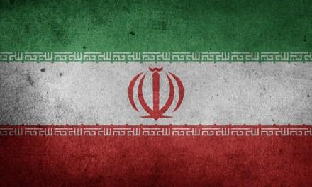 Droht dem Iran ein Präventivschlag?