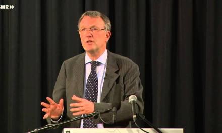 Wer den Wind sät – Was westliche Politik im Orient anrichtet von Michael Lüders