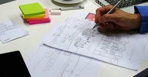 diseño-producto