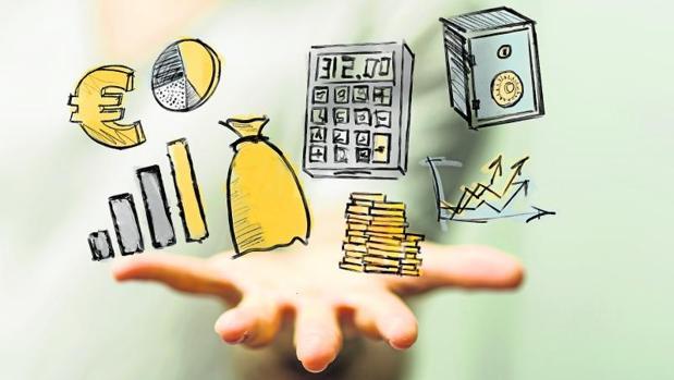 Banco como financiación para tu importación de China
