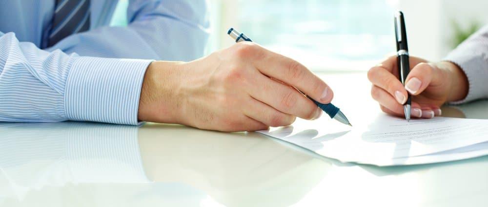 firma-contrato