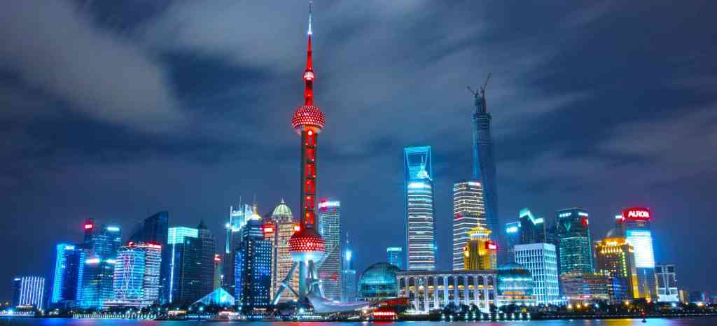 Como Montar un negocio de Importación de China