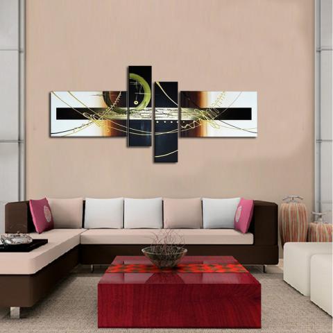 I quadri moderni di darcoarte nascono dalla passione e dall'amore verso l'arte. Quadri Moderni E Stampe On Line Rendi Originale La Tua Casa