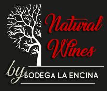 La Encina – Natural wines