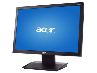 ACER V223WR