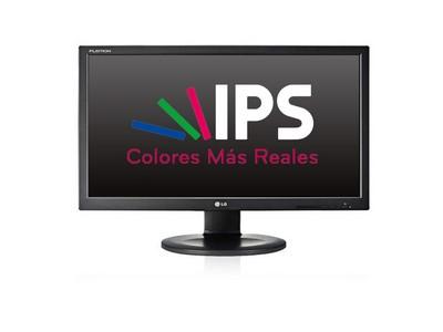 LG IPS231P