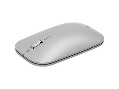 RATON MICROFOST SURFACE MOBILE MOUSE