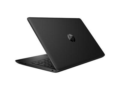 HP 15-DA0188NS