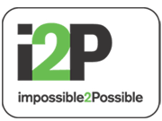 https://i1.wp.com/www.impossible2possible.com/images/tmp_logo_2.png