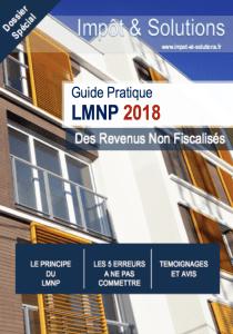 Guide LMNP 2018