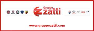 Zatti Top Class